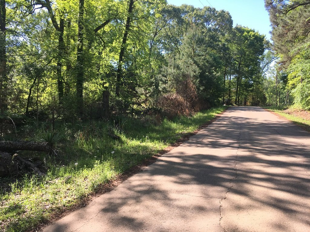 #PL02605 ***Queens Road Tract 2 Of Land For Sale***